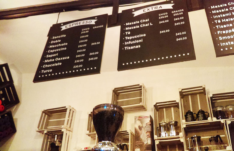 brew-bar-instami