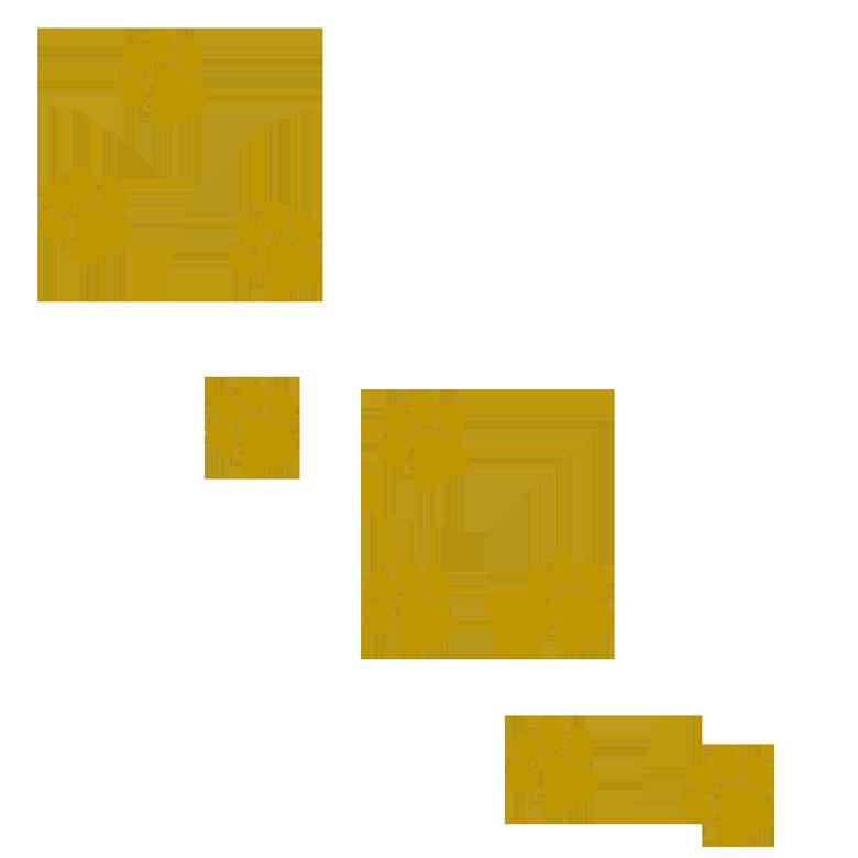 pawss-yellow