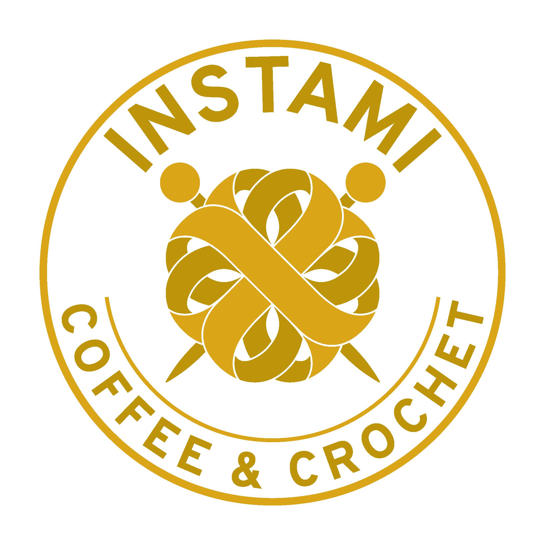 logotipo_instami_tr_UPDT-02